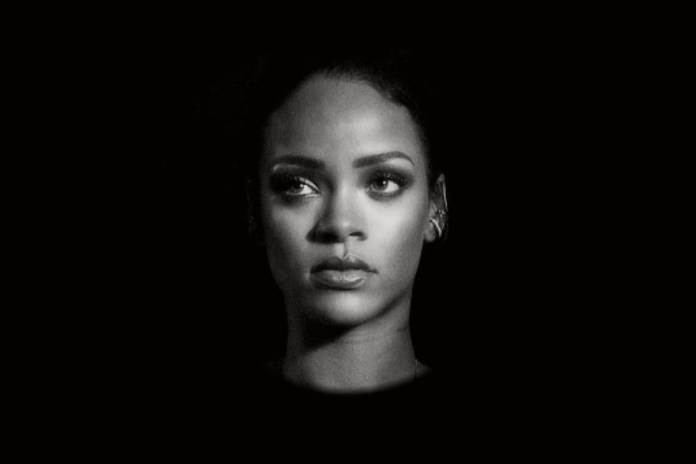 """Watch the New NSFW Clip From Rihanna's """"B*tch Better Have My Money"""" Video"""