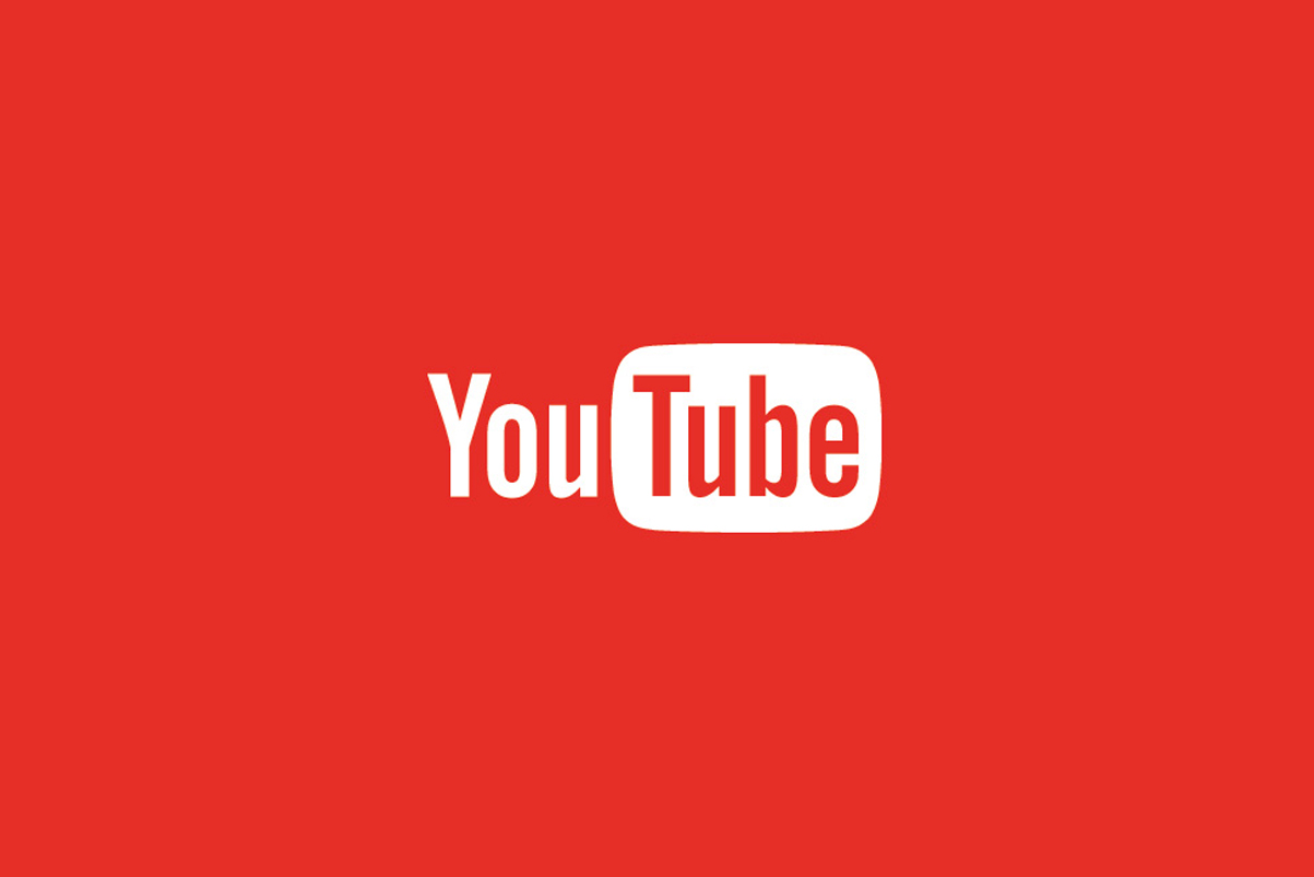YouTube Offers a Paid Subscription Service