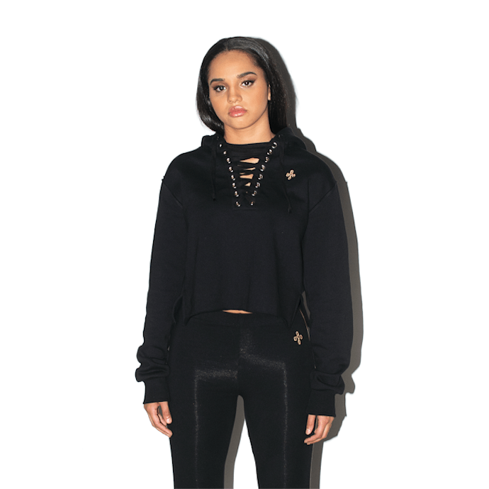 check out ovos 2015 womens capsule collection