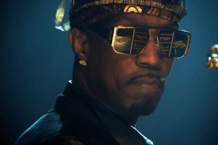 "Juicy J & Project Pat Release New Single ""Twrk Bit"""