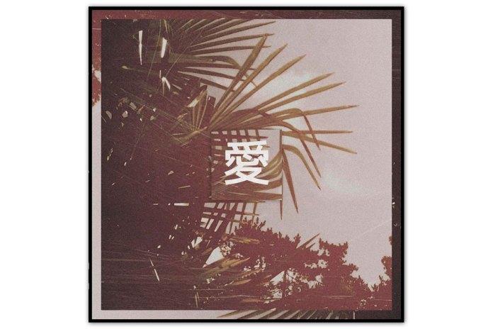マクロスMACROSS 82 - 99 - 水野 亜美AMY (コンシャスTHOUGHTS Remix)