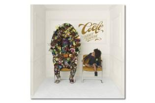 Stream CeeLo Green's New Album 'Heart Blanche'