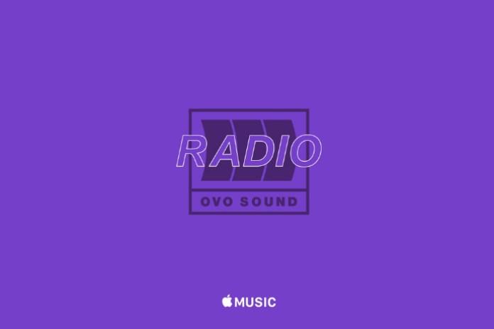 Stream OVO Sound Radio Episode 11