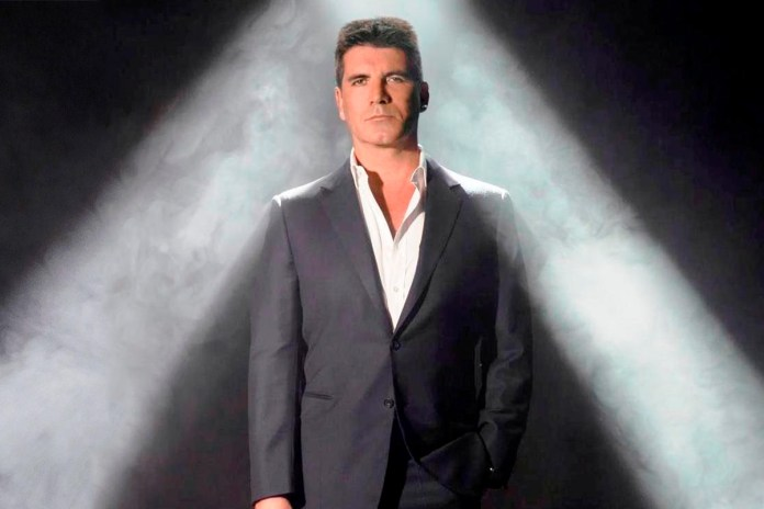 Simon Cowell's DJ Talent Show Gets Scrapped