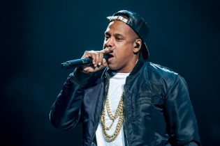 A Rare, Unreleased Version of a Jay Z Classic Surfaces