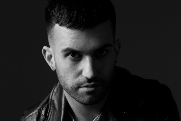 A-Trak Cooks Up French Rap Mix