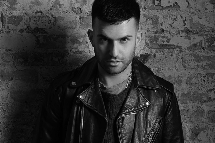 "A-Trak Remixed Disclosure & Lorde's ""Magnets"""