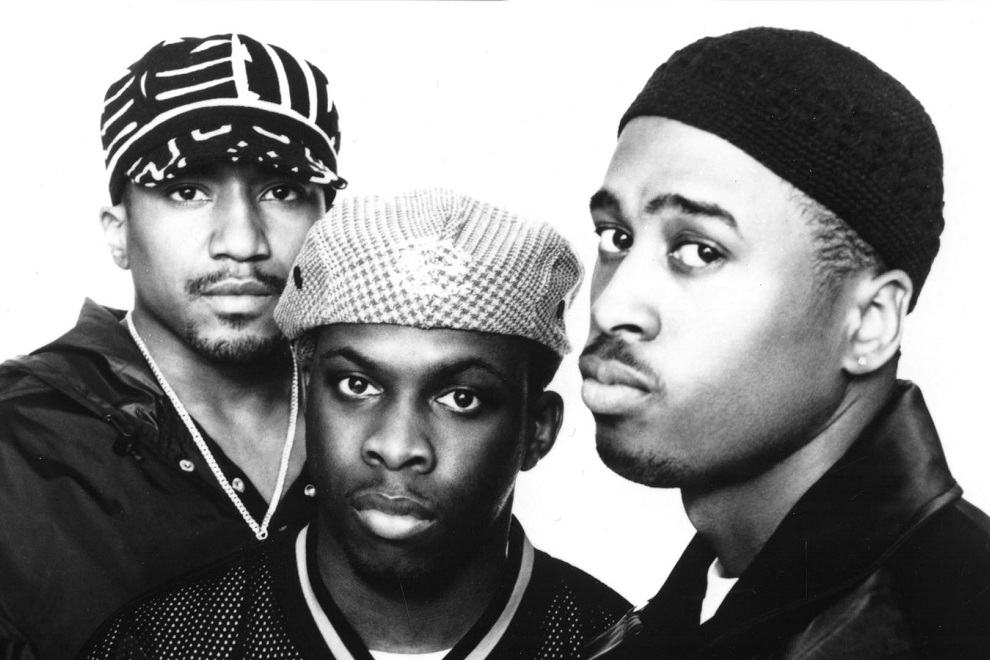 A Tribe Called Quest Will Reunite On-Stage