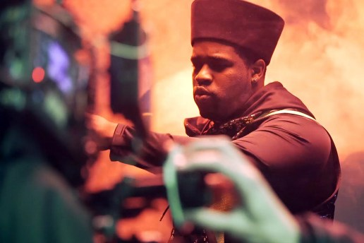 "A$AP Ferg & Future Will Drop a ""Huge Smash Song"" Soon"