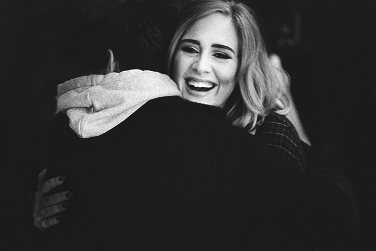 Adele's '25' Sold More Copies in Its First Week Than Every Other Album Ever