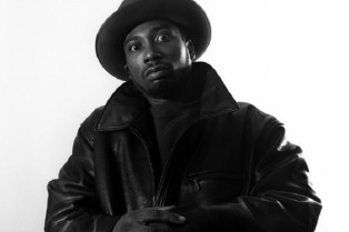 An Unreleased Ol' Dirty Bastard Song Surfaces