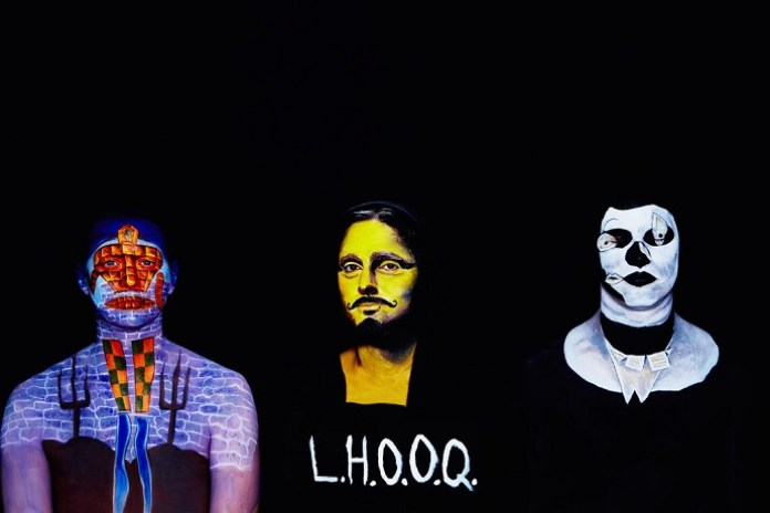 Animal Collective Announce New Album, Share Its First Single