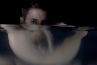 "Arca Unveils ""Vanity"" Video"