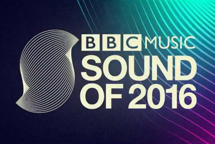BBC Predicts the Top New Artists of 2016