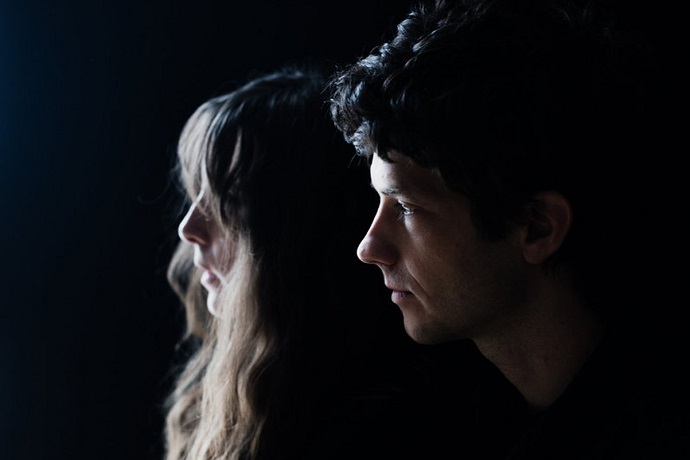 Beach House Covered One of Weezer's Biggest Hits