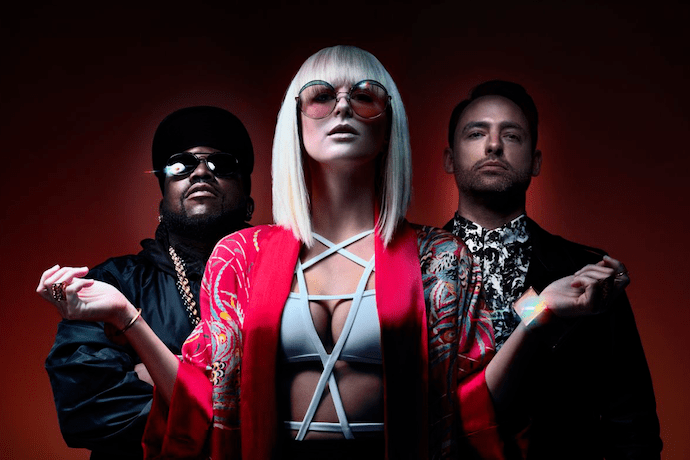 big grams big boi phantogram announce tour dates