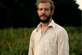 Bon Iver Announces 2016 Tour