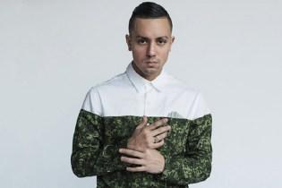 Brenmar Shares 'Award Remixes' EP
