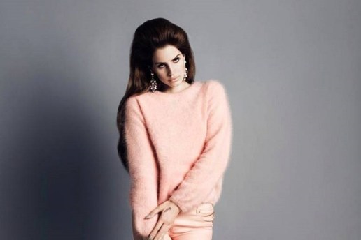 Chilly Gonzales Breaks Down Lana Del Rey