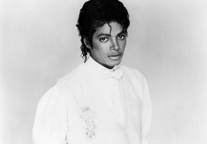 Download Michael Jackson's 'Thriller' for Free