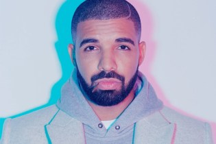 Drake Shares Brief Preview of New Song