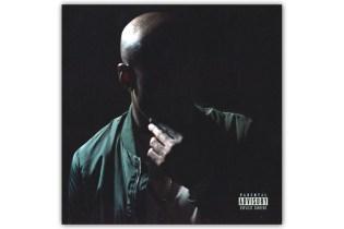 Freddie Gibbs - Shadow of a Doubt (Album Stream)