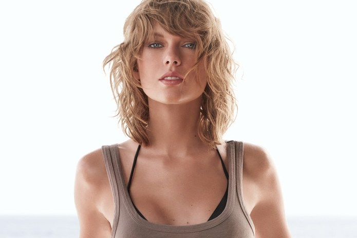 Taylor Swift Shows You Why She Is Successful