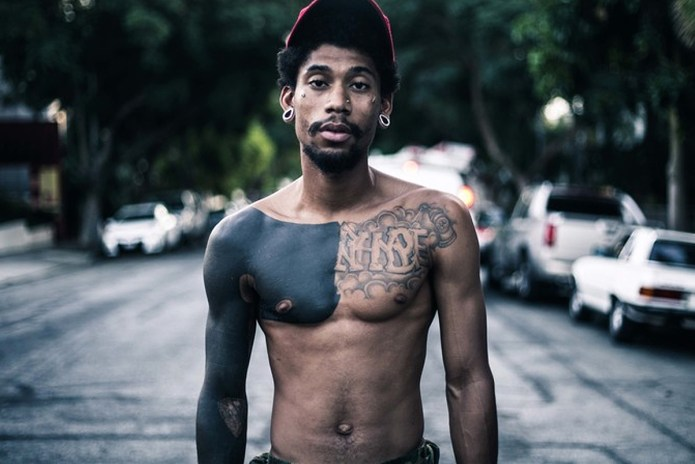 Hodgy Beats Says Tyler, the Creator Is a Fraud