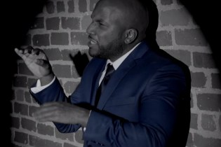 Jeezy - Nov. 13th Freestyle