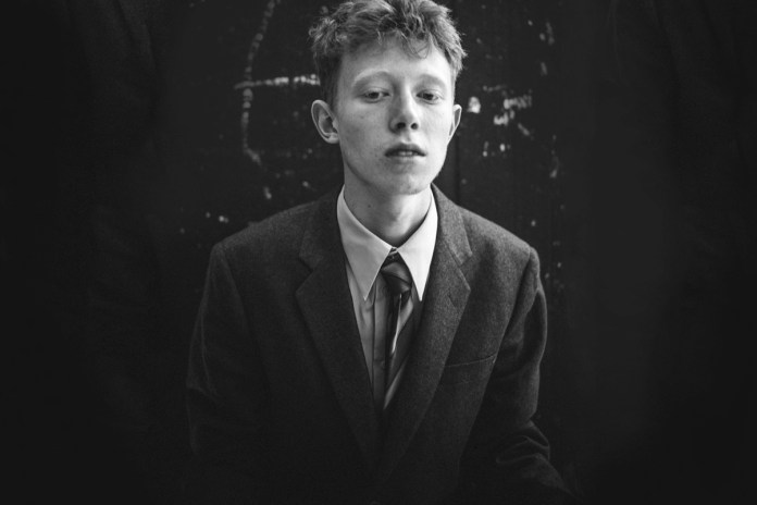 King Krule's New Project Is Coming Soon