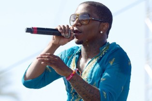 Lil B Called Russell Westbrook a Sandwich