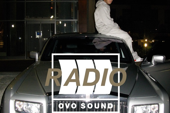 Stream OVO Sound Radio Episode 10 With Future the Prince & Stwo