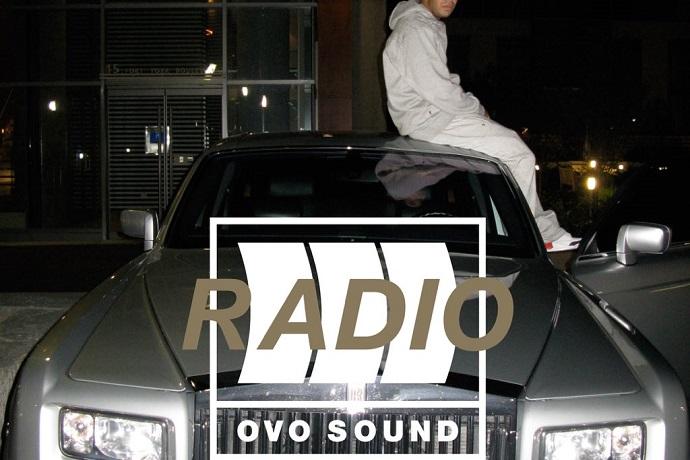 Stream OVO Sound Radio Episode 10 With Future the Prince & Stwo