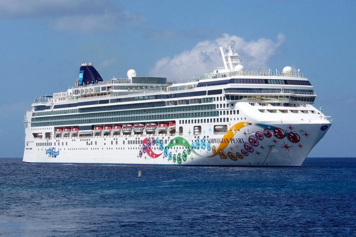 Mad Decent Boat Party Cancelled, Missing Woman Identified
