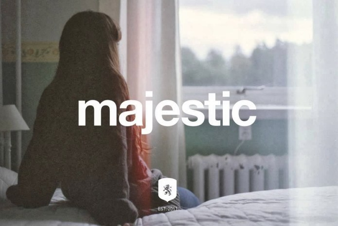 Majestic Casual's YouTube Account Has Been Terminated
