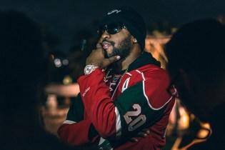 Mike WiLL Made-it Unleashes Gucci Mane, Rae Sremmurd and Big Sean Instrumentals