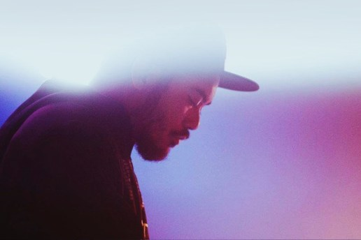 Mr. Carmack Drops a Massive RL Grime Collaboration