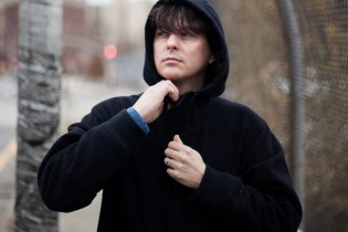 Panda Bear Shares Mix of Unreleased Material