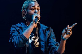 "PARTYNEXTDOOR Joins Amir Obe on ""Truth For You"""