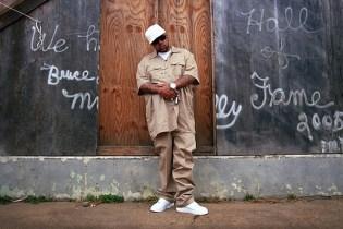 Pimp C & Lil Wayne - 3 Way Freak