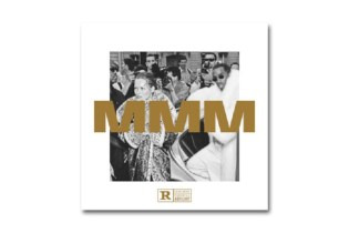 Puff Daddy & The Family Surprise Drop 'MMM' Mixtape