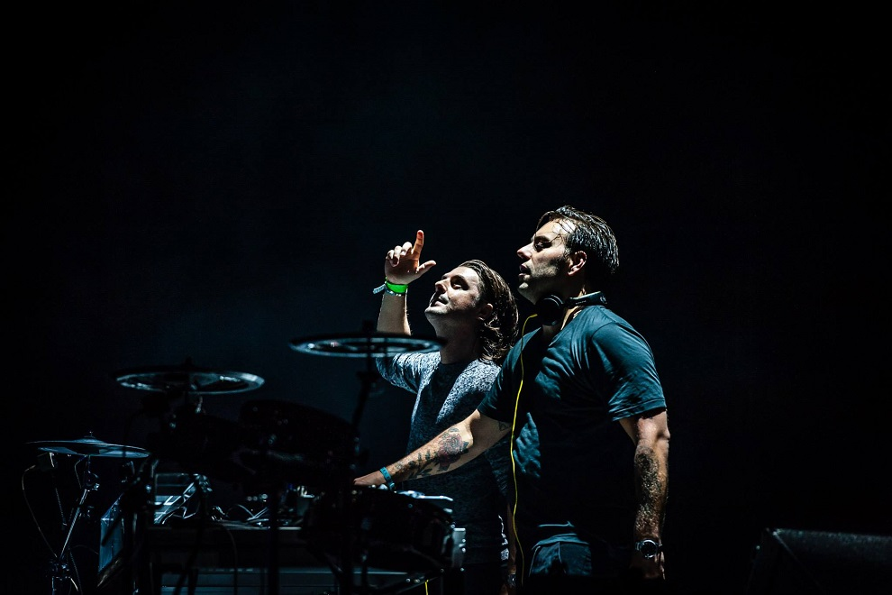pusha t joins axwell ingrosso for this time