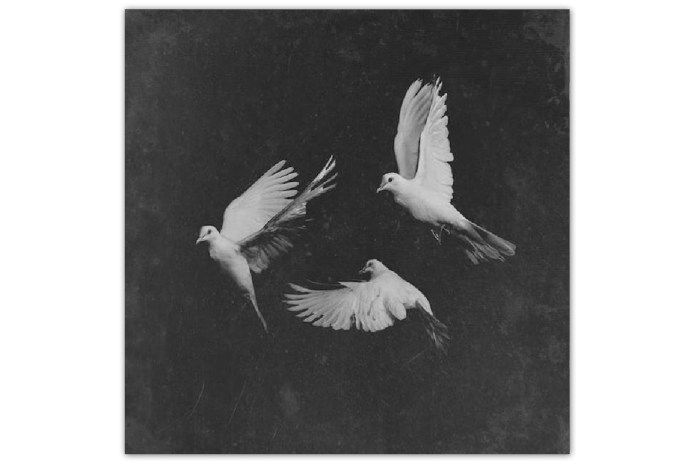 "Pusha T Drops ""Untouchable"""