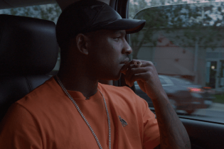 Watch Skepta's 'Top Boy' Documentary