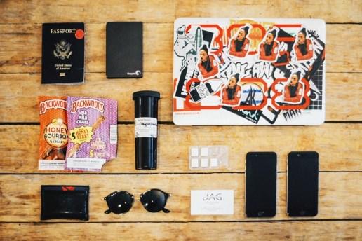 Essentials: Sonny Digital