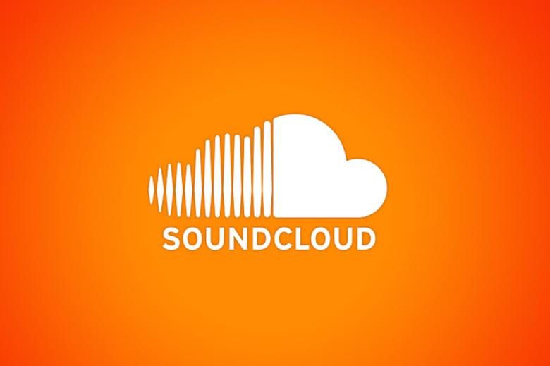 SoundCloud Debuts Android App for Artists & Creators
