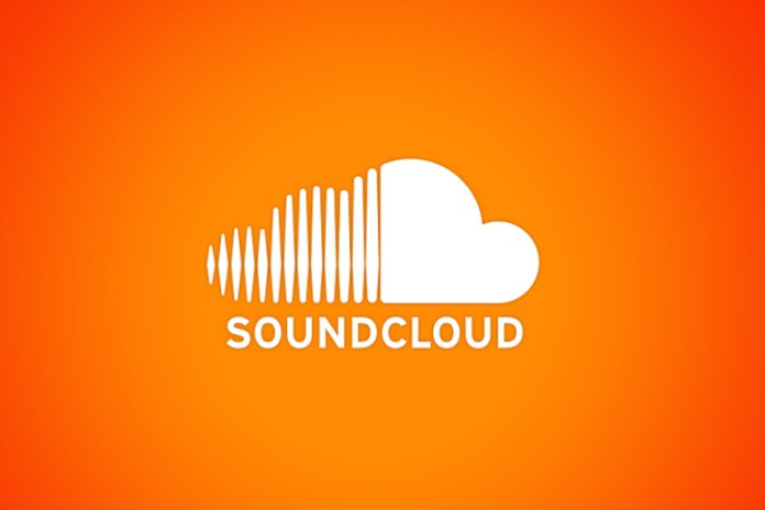 SoundCloud Debuts Android App for Artists & Creators