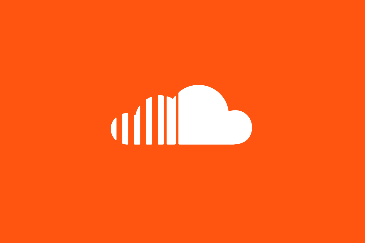 SoundCloud Removed Silent Song for Copyright Infringement
