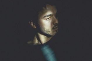 Stream BOOTS' Debut Album, AQUΛRIA