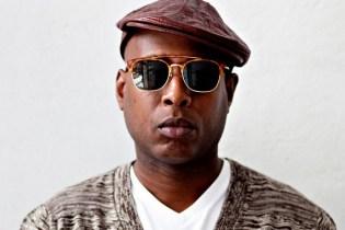 Stream Talib Kweli & 9th Wonder's Collaborative Album 'Indie 500'